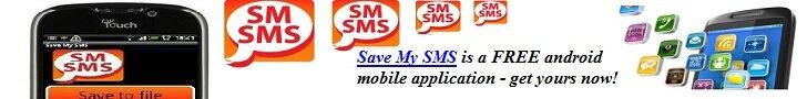 SMSMS