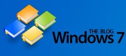 Windows 7 Library
